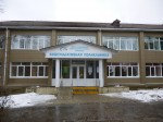Консультативная поликлиника Тамбовской офтальмологической клинической больницы