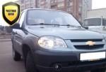 Компания «Честное авто»