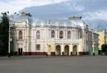 Тамбовское государственное автономное учреждение культуры «Тамбовтеатр»