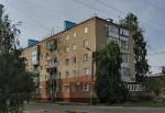 Академика Островитянова