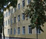 Поликлиника ТОГБУЗ «ГКБ №3 г. Тамбова»