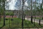 МАОУ «Центр образования №13»
