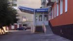 Городская стоматологическая поликлиника № 2 г. Тамбова