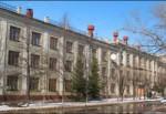 Тамбовский филиал МГУКИ